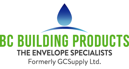 BC Building Products