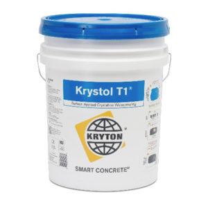Kryton T1
