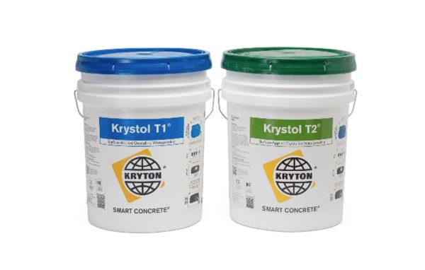 KrytonT1+T2