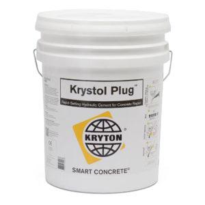 Kryton Plug